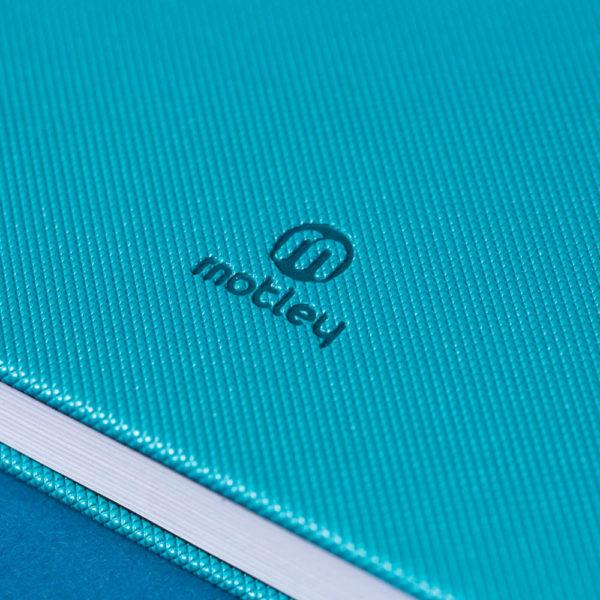 notes-logo
